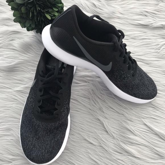 23f201508ff4 Nike NEW Women s Flex Contact Running Shoes. M 5c5312ec0cb5aa34c4a75d69